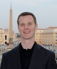 Doug Kriner