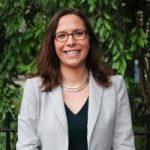 Laura Rosenberger